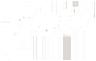 GERTU Logo